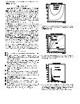 Manuscript received December 3, 2001. The authors are ... - F9 - IJS - Page 5