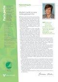 1/2010 - Väestöliitto - Page 2