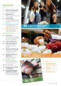1/2010 - Väestöliitto - Page 3