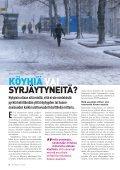 1/2010 - Väestöliitto - Page 4