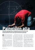 1/2010 - Väestöliitto - Page 6