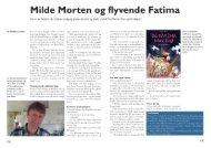 Morten Dürr og