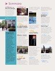 Mieux se loger pour mieux vivre - Conseil général de l'Oise - Page 2