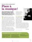 Mieux se loger pour mieux vivre - Conseil général de l'Oise - Page 5