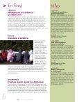 Mieux se loger pour mieux vivre - Conseil général de l'Oise - Page 6