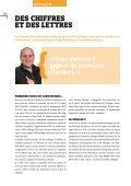 lien - PDC du Valais romand - Page 2