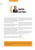 lien - PDC du Valais romand - Page 4