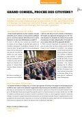 lien - PDC du Valais romand - Page 5