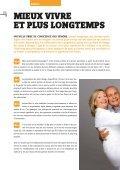 lien - PDC du Valais romand - Page 6