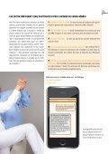 lien - PDC du Valais romand - Page 7