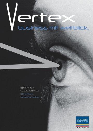 business mit weitblick. - Stephan Wegelin