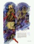 Art, History, Religion and Humanity - El Palacio Magazine - Page 2