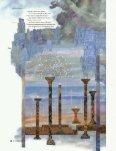 Art, History, Religion and Humanity - El Palacio Magazine - Page 3