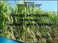 PDF - 4538 kB - Dolnośląski Ośrodek Doradztwa Rolniczego we ...