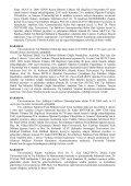 Toplantı Tarihi Toplantı Sayısı 15/01/2008 2008/01 KARAR 01 - Page 7