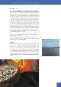 Fahrrinnenanpassung 1999/2000 - Page 5