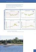Fahrrinnenanpassung 1999/2000 - Page 7