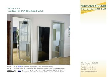 m bel 2009. Black Bedroom Furniture Sets. Home Design Ideas