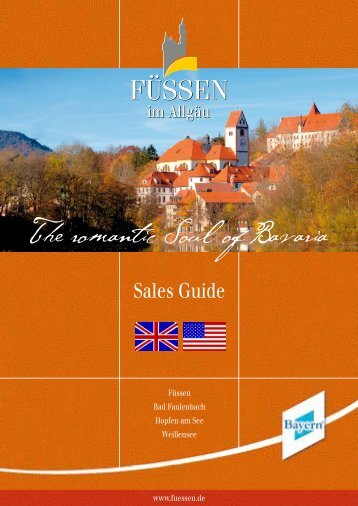 download our Sales Guide