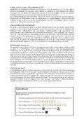 Health survey (pdf) - Page 2