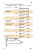 Health survey (pdf) - Page 7