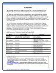 Power Line Technician Program Outline - Resource Training ... - Page 5