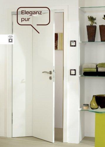 m smart merten. Black Bedroom Furniture Sets. Home Design Ideas