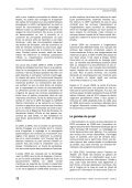 Comment contribuer à la collecte et à la conservation de ... - ABD-BVD - Page 2