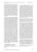 Comment contribuer à la collecte et à la conservation de ... - ABD-BVD - Page 3