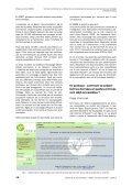 Comment contribuer à la collecte et à la conservation de ... - ABD-BVD - Page 4