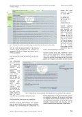 Comment contribuer à la collecte et à la conservation de ... - ABD-BVD - Page 5