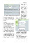 Comment contribuer à la collecte et à la conservation de ... - ABD-BVD - Page 6