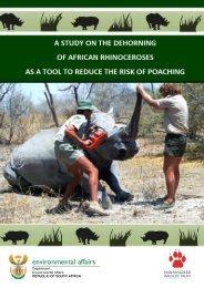 click - Endangered Wildlife Trust