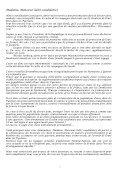 L'ours, contrainte ou atout pour les Pyrénées - Ferus - Page 2