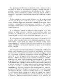 propuesta de reforma del régimen económico de la cooperativa - Page 4