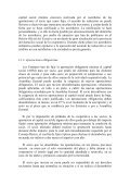 propuesta de reforma del régimen económico de la cooperativa - Page 5