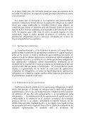 propuesta de reforma del régimen económico de la cooperativa - Page 6
