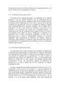 propuesta de reforma del régimen económico de la cooperativa - Page 7