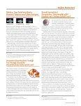 Bülteni Göster - Düzen Laboratuvarlar Grubu - Page 3