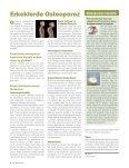 Bülteni Göster - Düzen Laboratuvarlar Grubu - Page 6