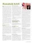 Bülteni Göster - Düzen Laboratuvarlar Grubu - Page 7