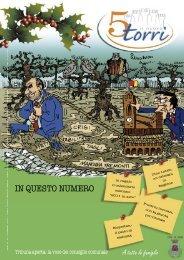 5torriil - Comune di Osimo