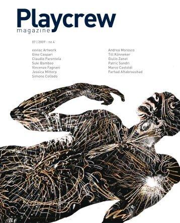 Download PDF no 4 - Playcrew