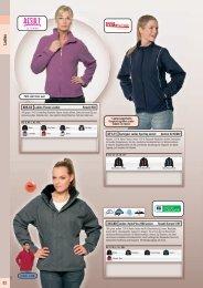 Sweatshirts & Jacken Teil 2