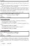 11088-A - Etat de Genève - Page 2