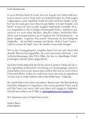 Werden wir abgehört? Der NSA-Skandal ... - www stuze de - Seite 3