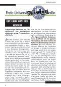Werden wir abgehört? Der NSA-Skandal ... - www stuze de - Seite 6