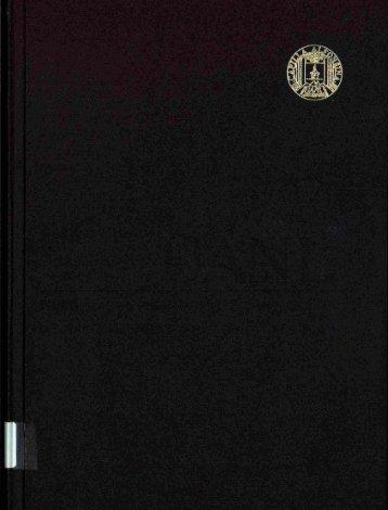 Download (25Mb) - Repositorio Institucional UANL - Universidad ...