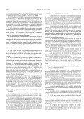 Real Decreto 890/2006 - BOE.es - Page 3