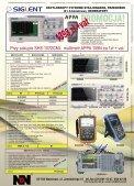 Elektronika Praktyczna, luty 2013 - UlubionyKiosk - Page 3